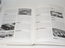 A-Z OF SPORTS CARS SINCE 1945 (Lawrence 1991)
